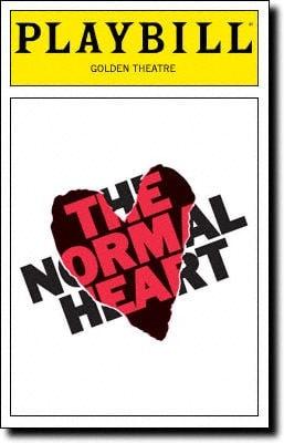The-Normal-Heart-Playbill-04-11