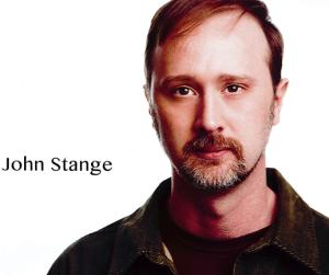 John Stange (Herr Swetts). Photo courtesy of Nu Sass Productions.
