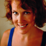 Marta Kotzian (Die Alte). Photo courtesy of Nu Sass.