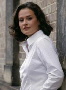 Simona Saturova. Photo courtesy of  Colbert Artists Management.