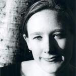 Sarah Ruhl.