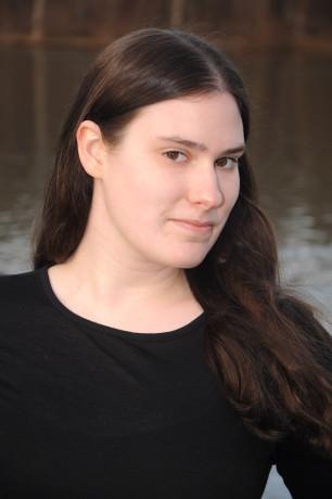 Joanna Matthews.