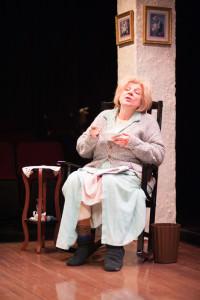 Photo by Spotlighters Theatre/Chris Aldridge, CMAldridgePhotography.