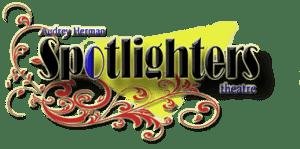 Spotlighters logp