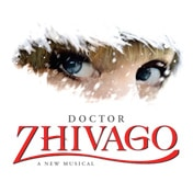 Doctor-Zhivago-Broadway-Musical-Tickets-176-121514