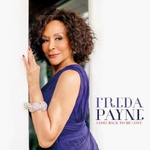 freda-payne-come-back-to-me-love-cover-pic_