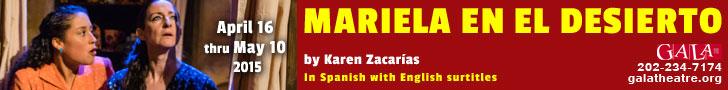 Mariela_DCTHeatreArts_728x90_web