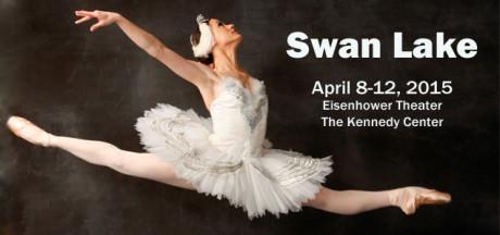 Swan Lake_hdr