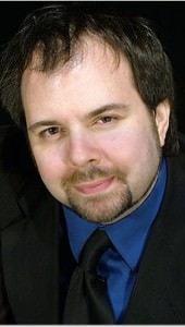 Andrew L. Baughman.