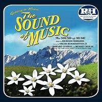 SOUND OF MUSIC ad