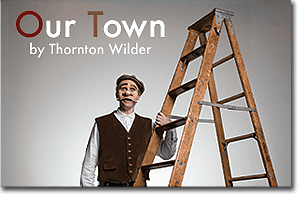 ourtown_poster2a (1)