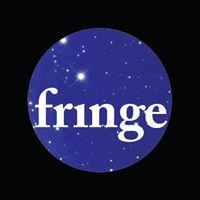 FRINGE 2015 LOGO