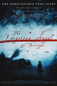 The-Forgotten-Angel-of-Bastogne-web