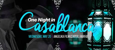 One-Night-in-Casablanca-Logo-and-Header-1200x525
