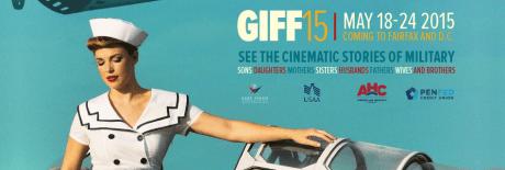Giff15-Banner-Pinup