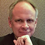 Director David Minton.