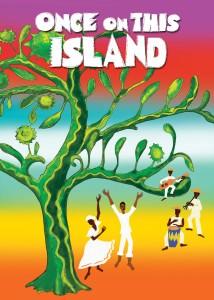 Island_Image