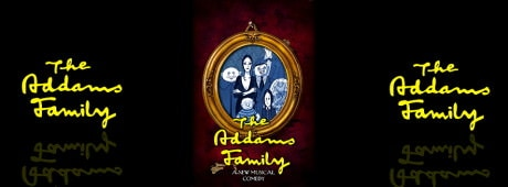 addams-family-featured-884x326b