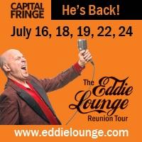 new eddie