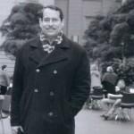 Howard Lee Levine