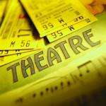 theatre_ticket