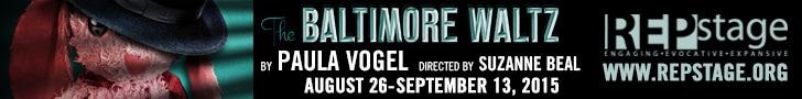 Baltimore Waltz-banner