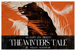 winters tale postcard front 2 (1)