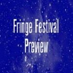 FRINGE PREVIEW LOGO 225X225