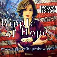 Ripple of Hope Banner ad 200x200-1