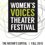 Women's Voices logo 2