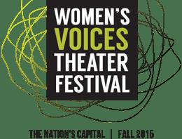 Women's Voices logo 2
