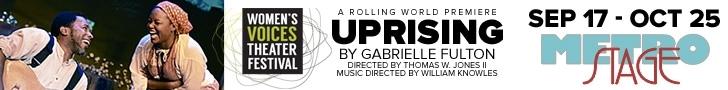 Uprising-DCMTA-768x90 (1)