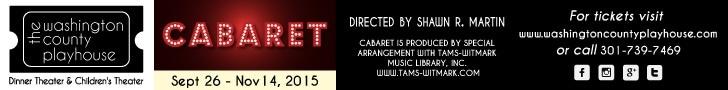 WCP-Cabaret-728x90