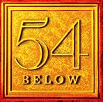 54-below-logo