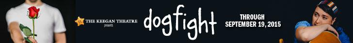 728x90_dogfight_WEB (1)