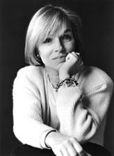 Marsha Norman.
