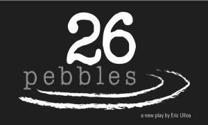 26pebblesFinal2