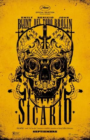 sicario-movie-poster