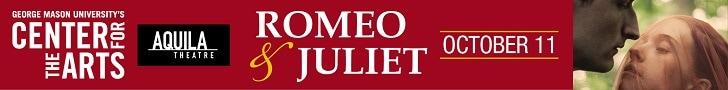 Aquila - Romeo&Juliet_Web_728x90[2]
