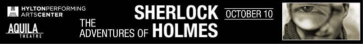 Aquila - Sherlock Holmes_Web_728x90