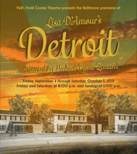 detroit-poster-411x460