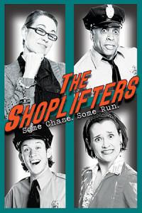 03_shoplifters (1)