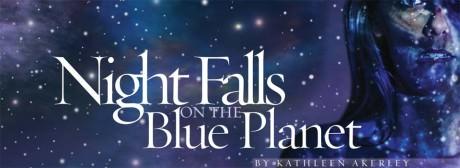 NightFalls350-960x350