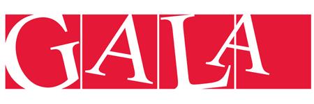 GALA-logo-color