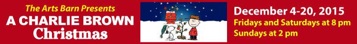 Charlie-brown-Christmas-Ad_728x90 (2)