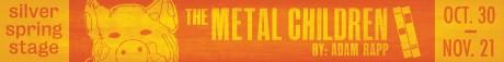 Metal_Children(730x90)-01 (1)