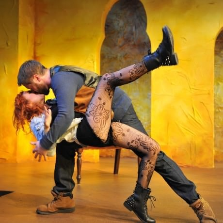 Taming-of-the-Shrew-1-photo-by-Kendall-Whitehouse