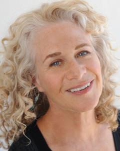 Carole King. Photo Kirsten Schultz.