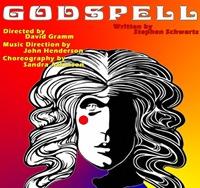 godspell1