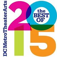 BEST OF 2015 200X200 PIXELS